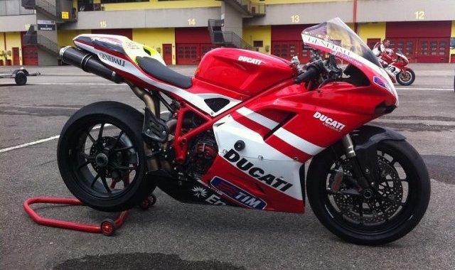 Ducati1098GP3rid