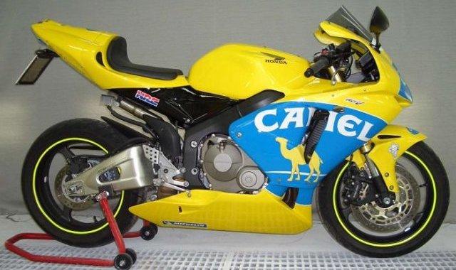 HondaCBR600RRPistaCamelMaxBiaggi1
