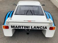 Lancia Beta Martini Racing 3